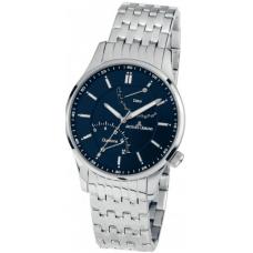 Часы Jacques Lemans 1-1902E