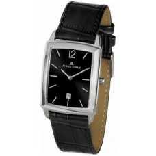 Часы Jacques Lemans 1-1904A