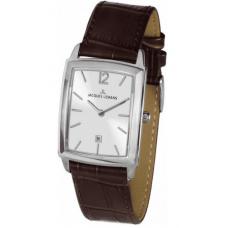Часы Jacques Lemans 1-1904B