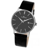 Часы Jacques Lemans N-213H