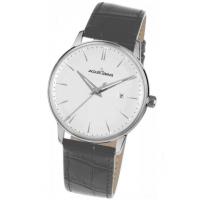 Часы Jacques Lemans N-213Q