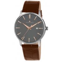 Часы Jacques Lemans N-213S