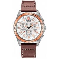 Часы Swiss Military Hanowa 06-4225.04.001.09
