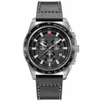 Часы Swiss Military Hanowa 06-4225.04.007