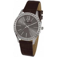 Часы Jacques Lemans 1-1841L