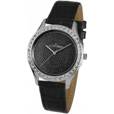 Часы Jacques Lemans 1-1841ZD