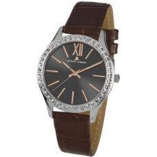 Часы Jacques Lemans 1-1841ZF