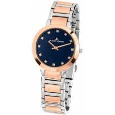 Часы Jacques Lemans 1-1842.1H