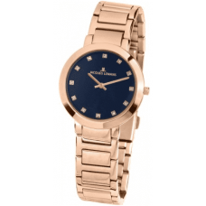 Часы Jacques Lemans 1-1842.1J