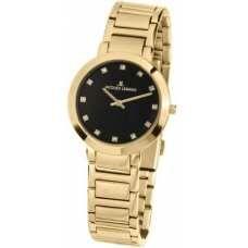 Часы Jacques Lemans 1-1842.1K