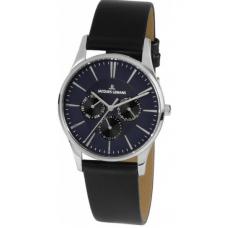 Часы Jacques Lemans 1-1929I