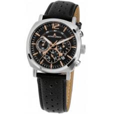 Часы Jacques Lemans 1-1931A