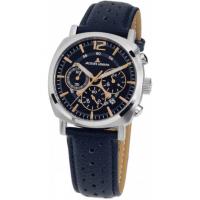 Часы Jacques Lemans 1-1931C