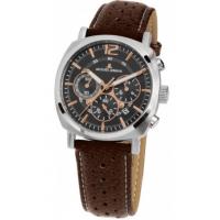 Часы Jacques Lemans 1-1931D