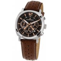 Часы Jacques Lemans 1-1931E