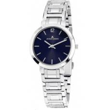 Часы Jacques Lemans 1-1932B