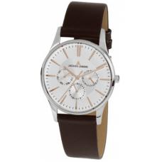 Часы Jacques Lemans 1-1929D