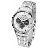 Часы Jacques Lemans 1-1542M