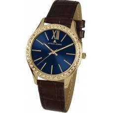 Часы Jacques Lemans 1-1841ZA