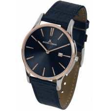 Часы Jacques Lemans 1-1937G