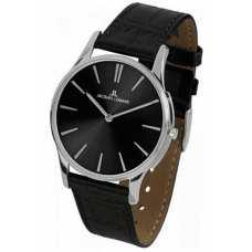 Часы Jacques Lemans 1-1938A