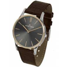 Часы Jacques Lemans 1-1938E
