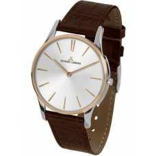 Часы Jacques Lemans 1-1938F