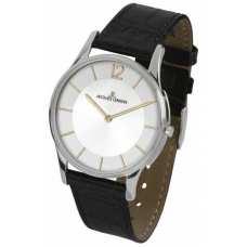 Часы Jacques Lemans 1-1944B