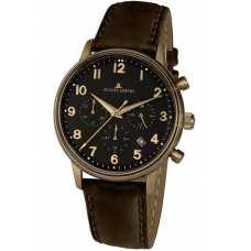 Часы Jacques Lemans N-209ZK