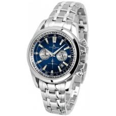 Часы Jacques Lemans 1-1117.1IN