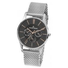 Часы Jacques Lemans 1-1929J