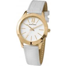 Часы Jacques Lemans 1-1840ZK