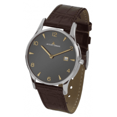 Часы Jacques Lemans 1-1850ZF