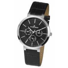 Часы Jacques Lemans 1-1950A