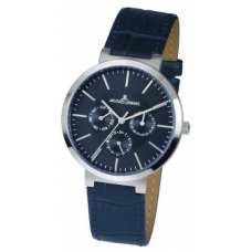 Часы Jacques Lemans 1-1950C