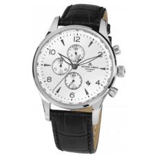 Часы Jacques Lemans 1-1844ZB