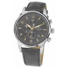 Часы Jacques Lemans 1-1844ZI