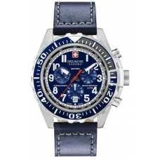Часы Swiss Military Hanowa 06-4304.04.003