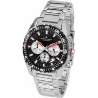 Часы Jacques Lemans 1-1801L