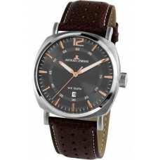 Часы Jacques Lemans 1-1943D