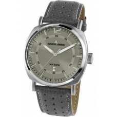 Часы Jacques Lemans 1-1943F