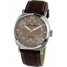 Часы Jacques Lemans 1-1943G