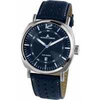 Часы Jacques Lemans 1-1943H