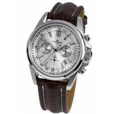 Часы наручные Jacques Lemans 1-1117.1BN