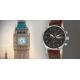 Наручные часы Jacques Lemans London