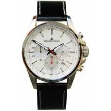 Часы Jacques Lemans 11-1660A