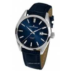 Часы Jacques Lemans 1-1846B