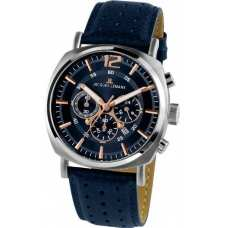 Часы Jacques Lemans 1-1645I