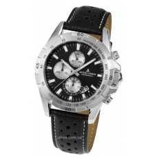 Часы Jacques Lemans 1-1826A