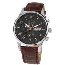 Часы Jacques Lemans 1-1844D